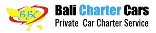 Bali Charter Cars